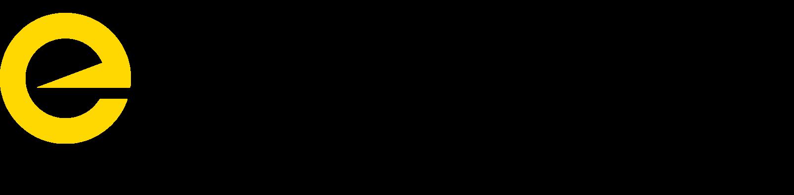 Espaciado